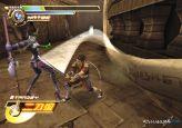 Seven Samurai 20XX  Archiv - Screenshots - Bild 16