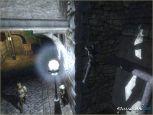 Thief: Deadly Shadows  Archiv - Screenshots - Bild 16