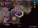 Wrath Unleashed - Screenshots - Bild 4