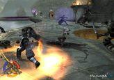 Demon Stone  Archiv - Screenshots - Bild 44