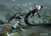 Demon Stone  Archiv - Screenshots - Bild 34