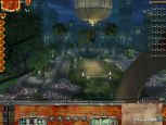 Chaos League - Screenshots & Artworks Archiv - Screenshots - Bild 10