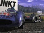 Mercedes-Benz World Racing  Archiv - Screenshots - Bild 41