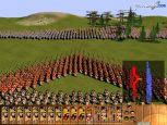 Spartan  Archiv - Screenshots - Bild 16