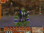 Chaos League - Screenshots & Artworks Archiv - Screenshots - Bild 12
