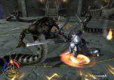 Demon Stone  Archiv - Screenshots - Bild 41