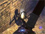 Thief: Deadly Shadows  Archiv - Screenshots - Bild 19