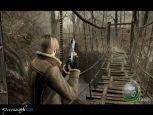 Resident Evil 4  Archiv - Screenshots - Bild 90