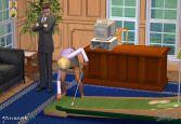Die Sims 2  Archiv - Screenshots - Bild 81