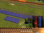 Spartan  Archiv - Screenshots - Bild 20