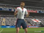 England International Football  Archiv - Screenshots - Bild 11