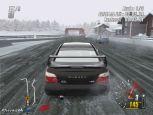 DTM Race Driver 2 - Screenshots - Bild 6