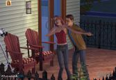 Die Sims 2  Archiv - Screenshots - Bild 85