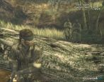 Metal Gear Solid 3: Snake Eater  Archiv - Screenshots - Bild 95