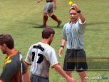 UEFA EURO 2004 - Screenshots - Bild 9