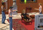 Die Sims 2  Archiv - Screenshots - Bild 83