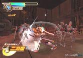 Seven Samurai 20XX  Archiv - Screenshots - Bild 7