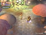 Final Fantasy Crystal Chronicles - Screenshots - Bild 6