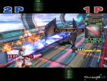 Phantasy Star Online Episode 3: C.A.R.D. Revolution  Archiv - Screenshots - Bild 11