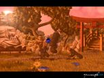Rag Doll Kung Fu  Archiv - Screenshots - Bild 17