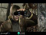 Resident Evil 4  Archiv - Screenshots - Bild 84