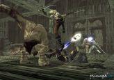 Demon Stone  Archiv - Screenshots - Bild 46