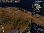 Breed - Screenshots - Bild 6