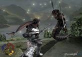 Demon Stone  Archiv - Screenshots - Bild 32
