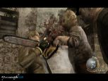 Resident Evil 4  Archiv - Screenshots - Bild 74