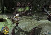 Demon Stone  Archiv - Screenshots - Bild 29