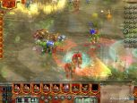 Chaos League - Screenshots & Artworks Archiv - Screenshots - Bild 14