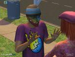 Die Sims 2  Archiv - Screenshots - Bild 72