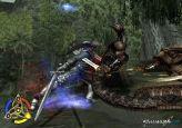 Demon Stone  Archiv - Screenshots - Bild 18