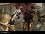 Resident Evil 4  Archiv - Screenshots - Bild 75
