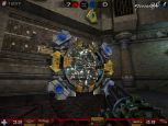 Unreal Tournament 2004 - Screenshots - Bild 13