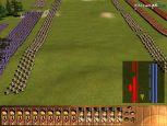 Spartan  Archiv - Screenshots - Bild 18