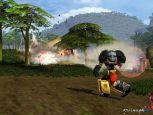 Transformers - Screenshots - Bild 6