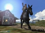 Red Dead Revolver  Archiv - Screenshots - Bild 4