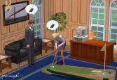 Die Sims 2  Archiv - Screenshots - Bild 82