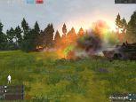 Söldner: Secret Wars  Archiv - Screenshots - Bild 13