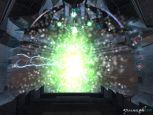 Deus Ex: Invisible War - Screenshots - Bild 9