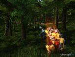 Transformers - Screenshots - Bild 7