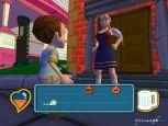 Leisure Suit Larry 8: Magna Cum Laude  Archiv - Screenshots - Bild 11
