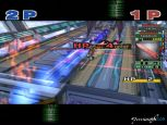 Phantasy Star Online Episode 3: C.A.R.D. Revolution  Archiv - Screenshots - Bild 17