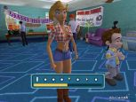 Leisure Suit Larry 8: Magna Cum Laude  Archiv - Screenshots - Bild 4