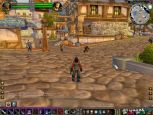 World of WarCraft Archiv #2 - Screenshots - Bild 10