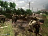 Brothers in Arms: Road to Hill 30  Archiv - Screenshots - Bild 52