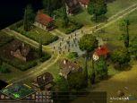 Blitzkrieg 2 - Screenshots - Bild 5