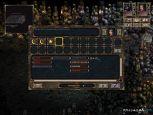 Beyond Divinity - Screenshots - Bild 5