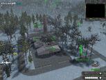 Söldner: Secret Wars  Archiv - Screenshots - Bild 7